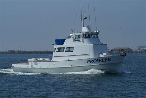 deep sea fishing party boats wilmington nc san diego deep sea anglers coming home with hefty tuna