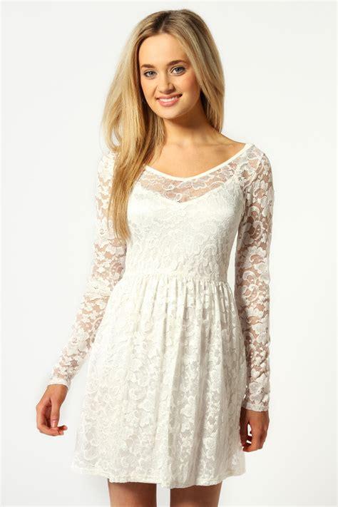 Sleeve Lace Dress sleeve lace dress sleeve dresses