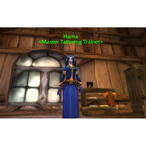 digging for prayer world of warcraft quot digging for prayer quot quest guide