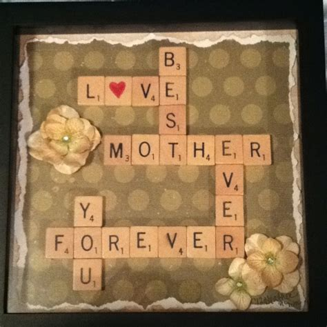 can you trade letters in scrabble 106 best scrabble tiles images on