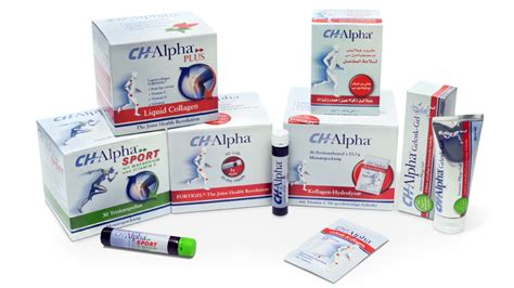 Alpha Collagen ch alpha 174 partners worldwide gelita health