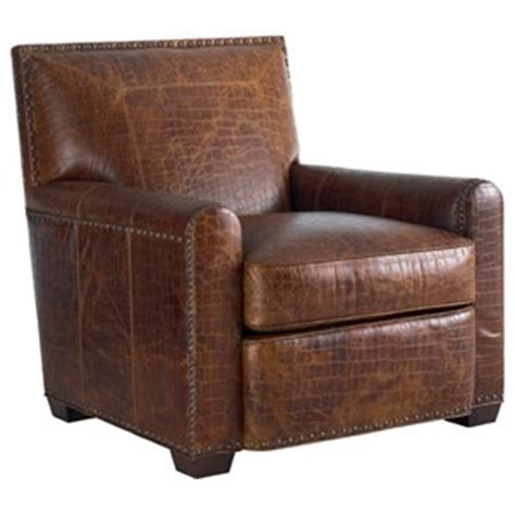 Bahama Recliner by Bahama Home Bahama Upholstery Stirling Park Swivel Chair Belfort Furniture