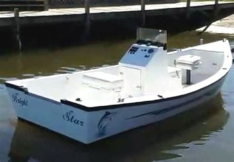 free boats in texas boat plans 180113 tillamook power dory texas