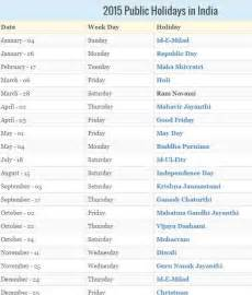 holidays list 2015 telugu html autos post