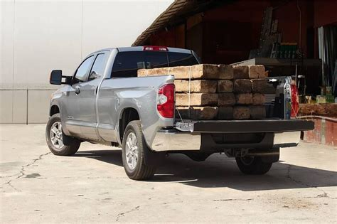 toyota tundra bed length toyota tundra bed length 28 images toyota tundra crewmax bed size mitula cars