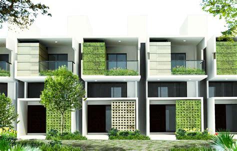 Citrus Zen Garden in Jakkur, Bangalore   Price, Location
