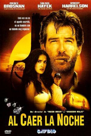 after the sunset 2004 in hindi full watch after the sunset 2004 in hindi watch hindi movies online free
