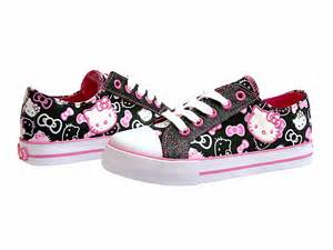Home gt kid s dress shoes gt hello kitty shoes gt hello kitty black