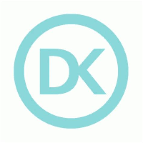 logo design dk dk photography logo in eps format download free vector logos