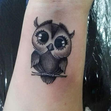 julie johnston tattoo behind ear best 25 small owl tattoos ideas on pinterest owl tat