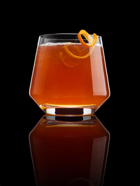 Knob Creek Bourbon Recipes by Knob Creek Punch Recipes Eggnog Recipes And