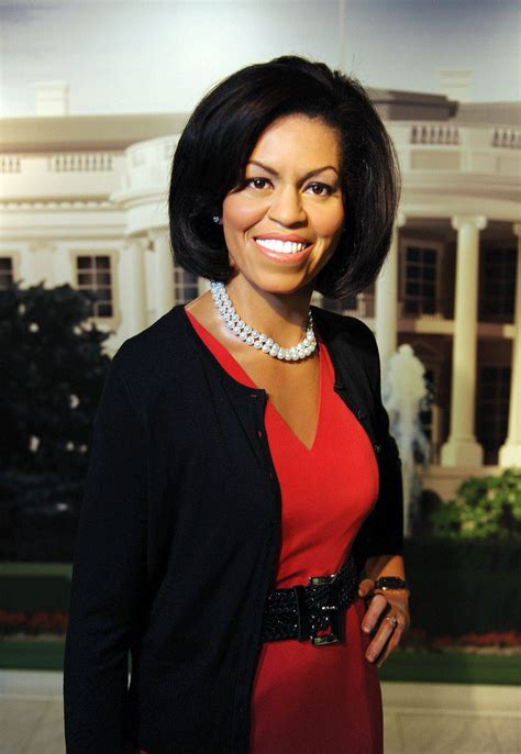 pictures of michelle obama pregnant get free hd wallpapers michelle obama wallpapers wallpaper cave