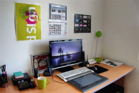 room planner home design for pc computer setups