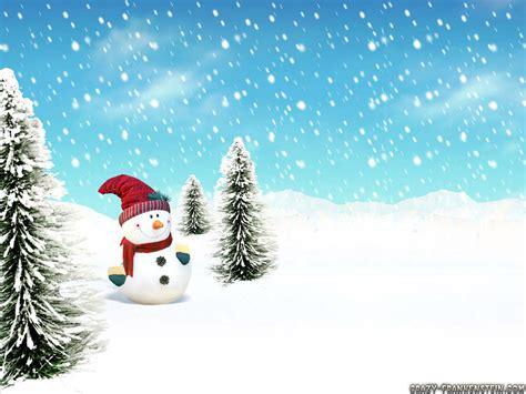 Bow Window Ideas christmas snowman