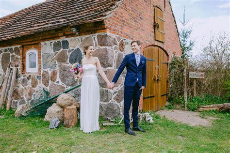 fotograf magdeburg berlin stefan fotograf - Hochzeit Bauernhof Sachsen