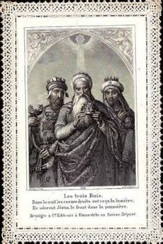 nome di tre re persiani 24 luglio istituto aveta