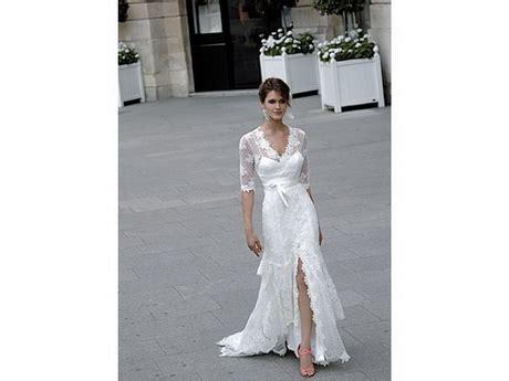 fotos vestidos de novia civil fotos vestidos de novia civil