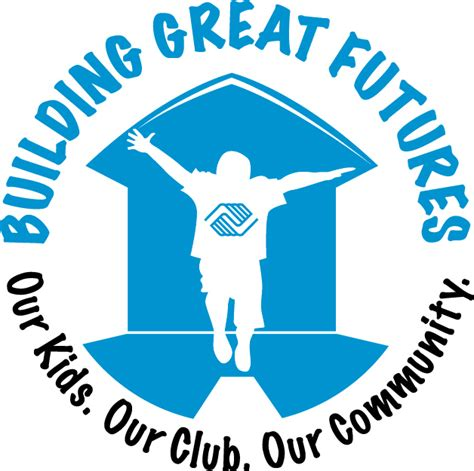 boys club boys and girls clubs of the fox valley 187 our clubs 187 boys