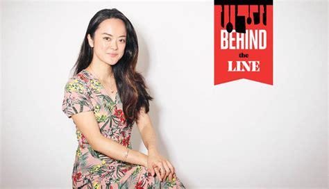 poi philly poi s aranita explains why she never goes to chinatown philadelphia