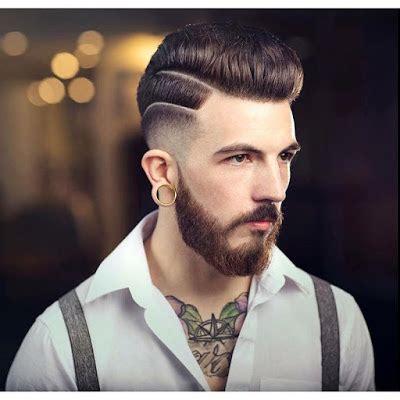 5 Model Rambut Pria Alpha Yang Membuat Pria Semakin Terlihat Menarik by Kumpulan Trend Model Potongan Rambut Pria Terbaru 2016