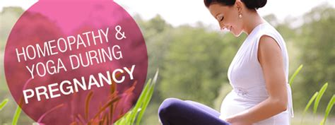 Liver Detox Safe During Pregnancy by Safe Medicines That Can Be Used During Pregnancy
