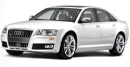 Audi S8 Price In India by Audi S8 2010 Price Specs Review Pics Mileage In India