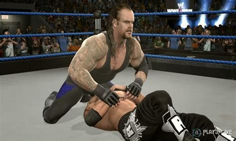 wwe raw full version game free download wwe smackdown vs raw 2013 pc game full version free