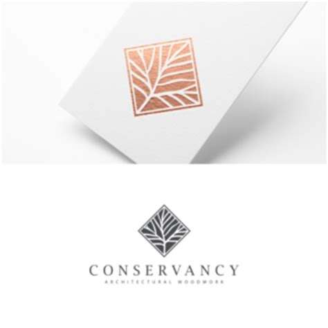 goh designcrowd wood logo design galleries for inspiration