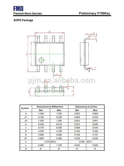 integrated circuit library visio integrated circuit components 28 images electronic components fans lm393n integrated