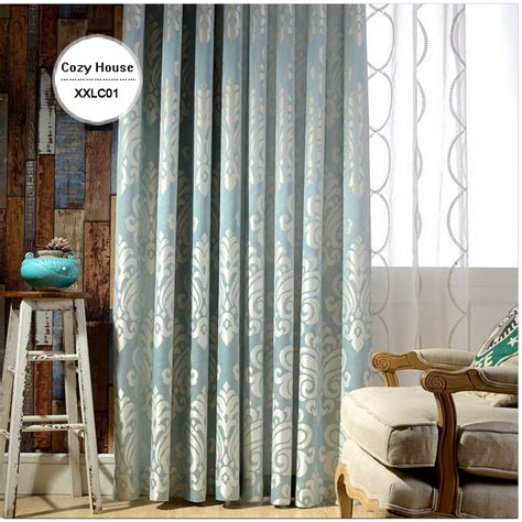 american blinds and draperies popular damask curtains buy cheap damask curtains lots