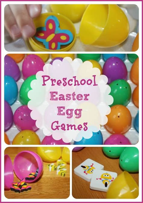 easter games find the carrots fine motor play sensory search little