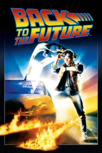 Back To The Future Movie Theme » Home Design 2017