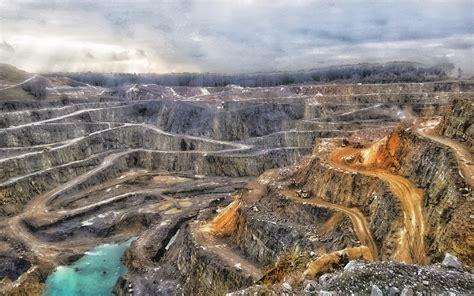natursteinbrüche bergisch land iseke ihr steinbruch in wuppertal natursteinbruch
