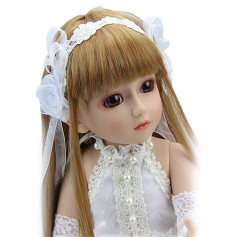 jointed doll for sale porcelain dolls jointed dolls bjd dolls sale bjd