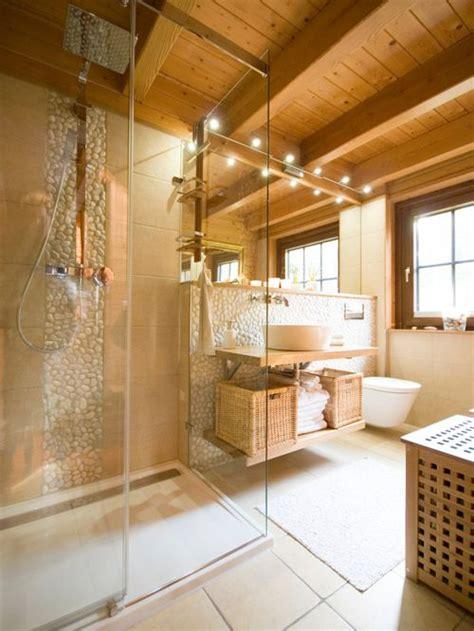 bad mediterran mediterrane badezimmer design ideen beispiele f 252 r die