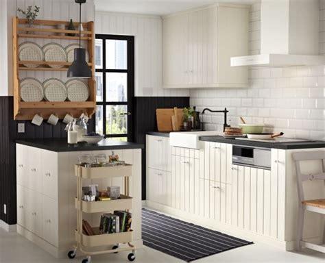poign馥s cuisine ikea ikea metod hittarp cocina 5 186 1 170 shelves