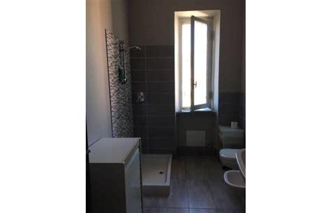 affitto appartamento torino privati arredato privato affitta appartamento appartamento arredato