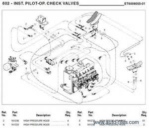 gehl parts manual