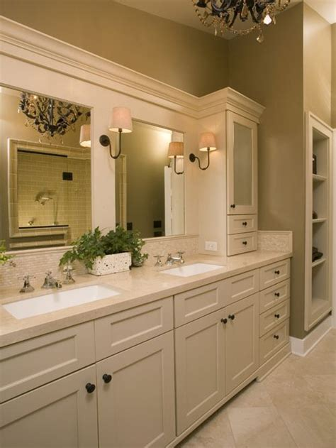 awesome interior top of chagne bronze bathroom faucet