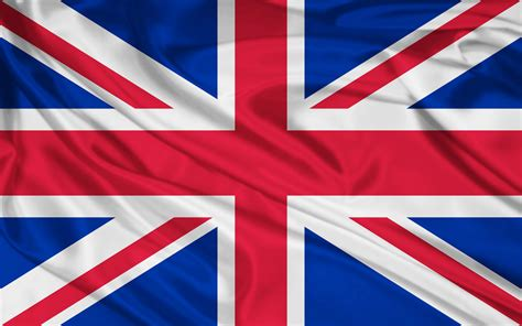 uk flag wallpaper for iphone 5 gro 223 britannien flagge hintergrundbilder gro 223 britannien