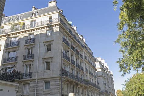 appartamento parigi affitto appartamento in affitto rue guersant ref 17350