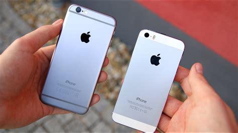 apple iphone   iphone  deutsch swagtab youtube