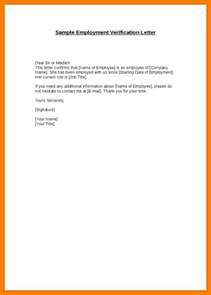 confirmation letter template 5 employment confirmation letter template doc joblettered