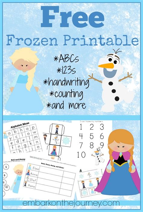 frozen wordsearch coloring pages