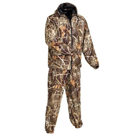 pinewood camo suit realtree max 4 l l pirscher co uk