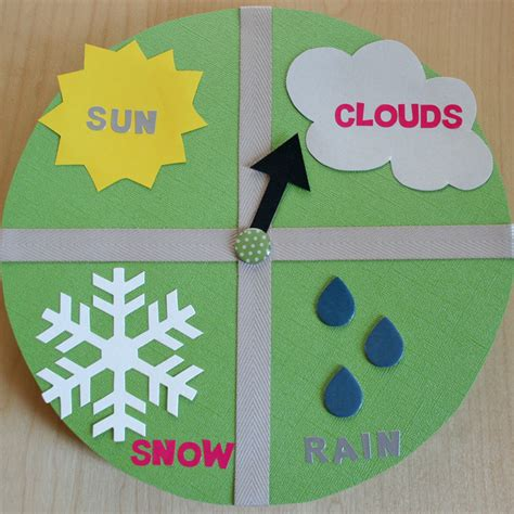 weather crafts for is it snow out there warm chocolate