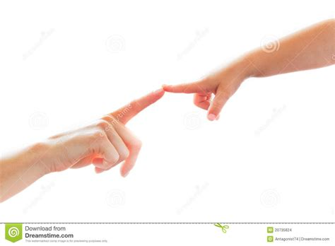how to finger have you ever heard of the one finger rule trusper