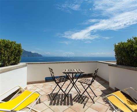 le terrazze conca dei marini hotel le terrazze conca dei marini italia prezzi 2018