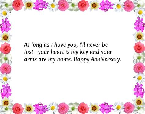 Wedding Anniversary Quotes For Boyfriend by Anniversary Quotes For Boyfriend 18 Picture Quotes