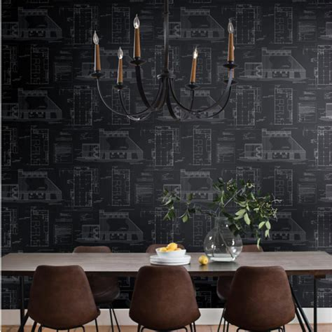 magnolia homes wallpaper the market wallpaper from joanna gaines magnolia home by york